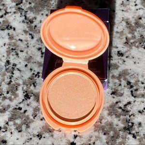 Sephora Makeup - 🌸 Tarte High Performance Naturals Bronzer